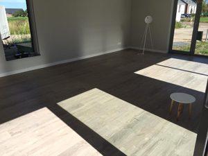 Vloer Laten Leggen : Pvc vloer laten leggen goedkoopste vloertje