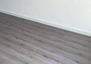 Laminaat laten leggen goedkoopste vloertje