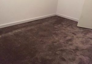 Tapijt Laten Leggen : Vloerbedekking leggen goedkoopste vloertje